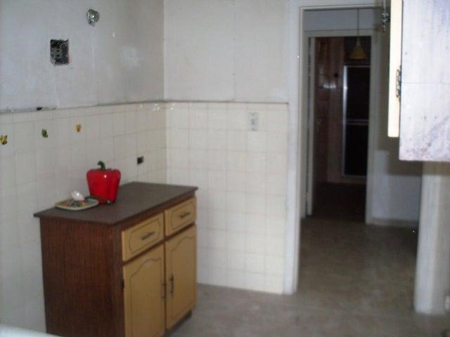 Apartamento Distrito Metropolitano>Caracas>Chacao - Venta:11.511.000.000 Bolivares Fuertes - codigo: 14-6395