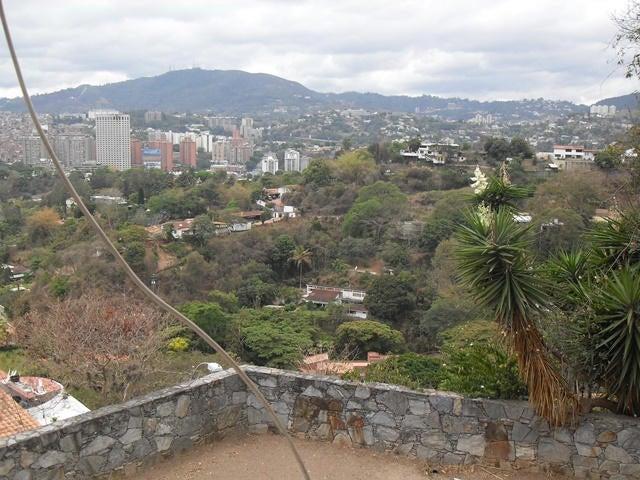 Casa Distrito Metropolitano>Caracas>Los Campitos - Venta:488.581.000.000 Precio Referencial - codigo: 14-6434