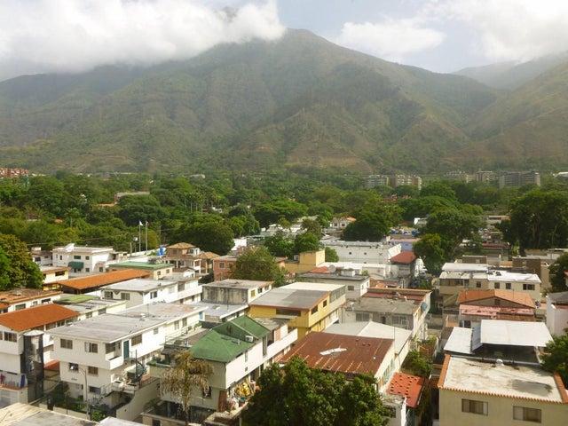 Apartamento Distrito Metropolitano>Caracas>Los Chorros - Venta:90.527.000.000 Bolivares Fuertes - codigo: 14-6440