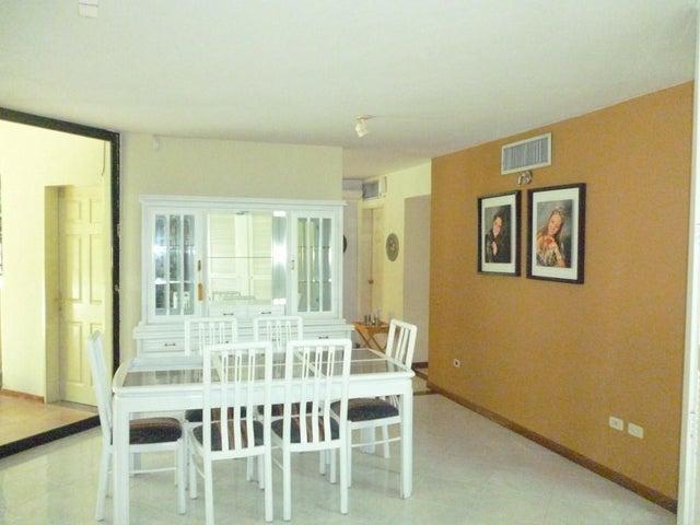 Casa Carabobo>Valencia>El Soler - Venta:458.044.000.000 Precio Referencial - codigo: 14-6479