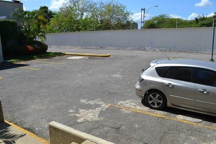 Apartamento Miranda>Higuerote>Agua Sal - Venta:73.755.000.000 Precio Referencial - codigo: 14-6510