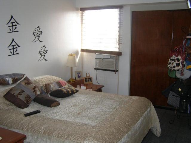 Apartamento Distrito Metropolitano>Caracas>Guaicay - Venta:18.047.000.000 Bolivares Fuertes - codigo: 14-6685
