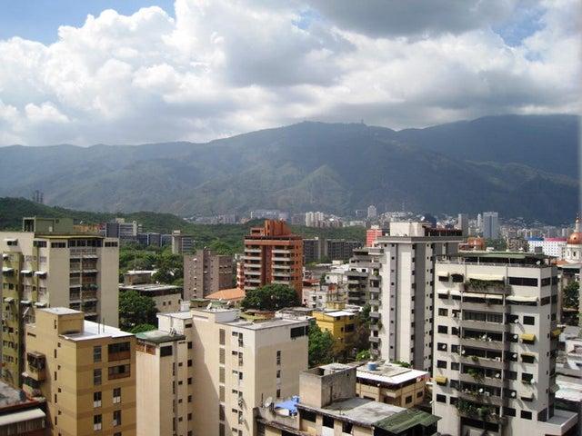 Apartamento Distrito Metropolitano>Caracas>Valle Abajo - Venta:20.785.000.000 Bolivares Fuertes - codigo: 14-6669