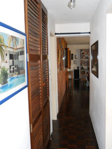 Apartamento Distrito Metropolitano>Caracas>Lomas de Prados del Este - Venta:31.582.000.000 Bolivares Fuertes - codigo: 14-6794