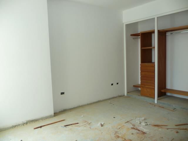 Apartamento Distrito Metropolitano>Caracas>Lomas del Sol - Venta:58.751.000.000 Bolivares Fuertes - codigo: 14-6740