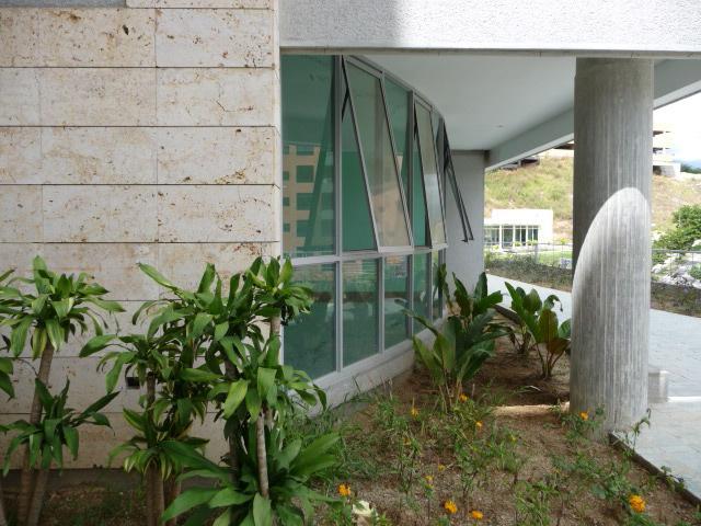 Apartamento Distrito Metropolitano>Caracas>Lomas del Sol - Venta:188.089.000.000 Precio Referencial - codigo: 14-6740