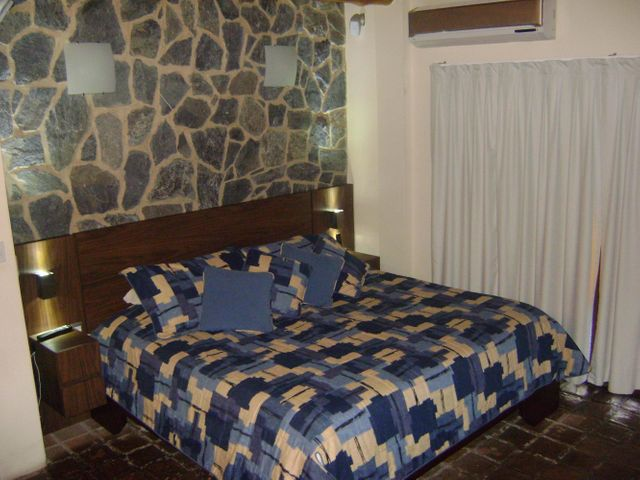 Casa Distrito Metropolitano>Caracas>El Hatillo - Venta:931.822.000.000 Precio Referencial - codigo: 14-6821