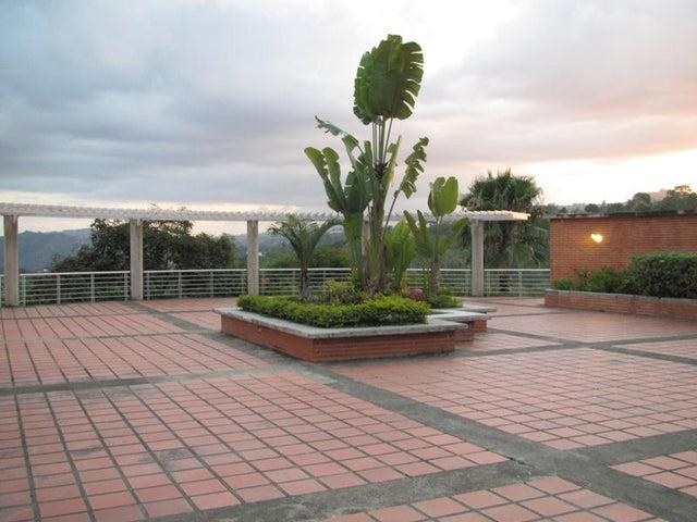 Apartamento Distrito Metropolitano>Caracas>Villa Nueva Hatillo - Venta:102.616.000.000  - codigo: 14-6910