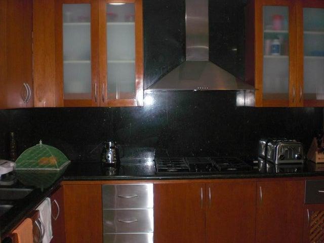 Apartamento Distrito Metropolitano>Caracas>Lomas de La Alameda - Alquiler:577.000.000 Bolivares Fuertes - codigo: 14-6976