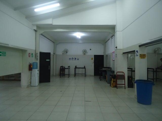 Local Comercial Lara>Barquisimeto>Nueva Segovia - Venta:100.000.000.000 Bolivares - codigo: 14-7036