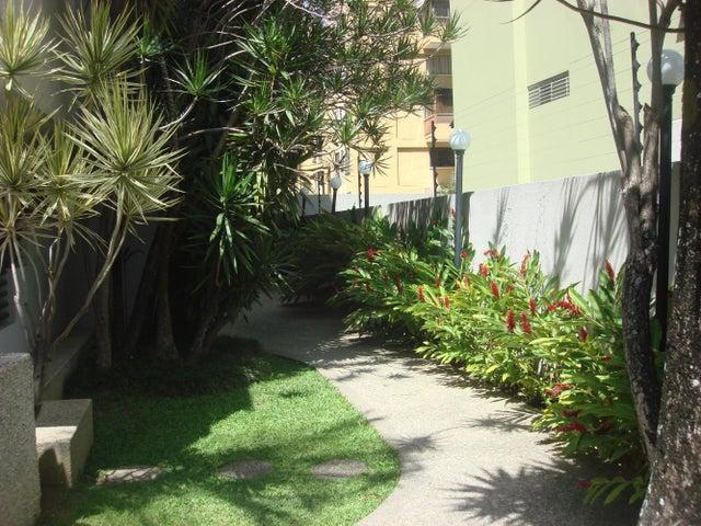 Apartamento Distrito Metropolitano>Caracas>Los Palos Grandes - Venta:114.388.000.000 Precio Referencial - codigo: 14-7229