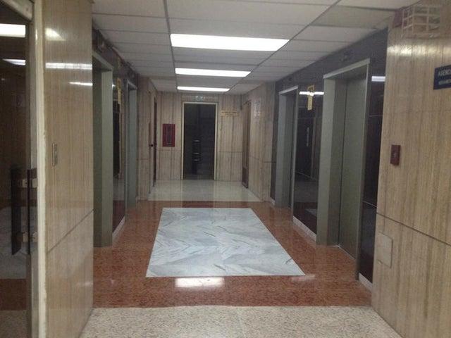 Oficina Distrito Metropolitano>Caracas>Parroquia Santa Teresa - Venta:37.273.000.000 Precio Referencial - codigo: 14-7288