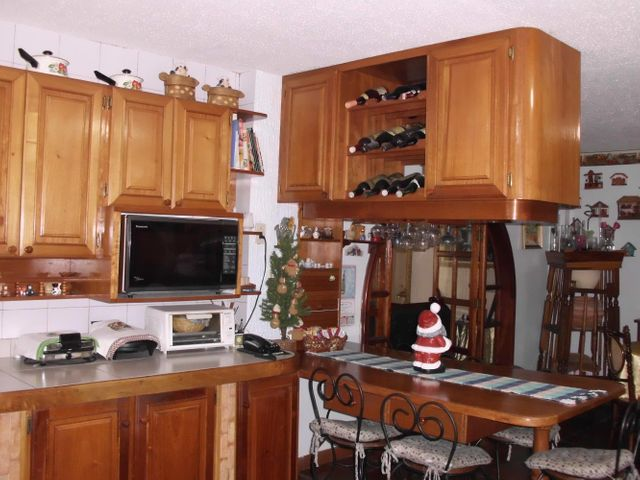 Casa Miranda>Los Teques>San Homero - Venta:67.341.000.000 Precio Referencial - codigo: 14-7559