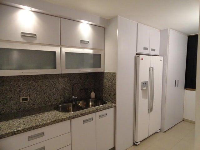 Apartamento Distrito Metropolitano>Caracas>Municipio Baruta - Venta:44.894.000.000 Precio Referencial - codigo: 14-7438