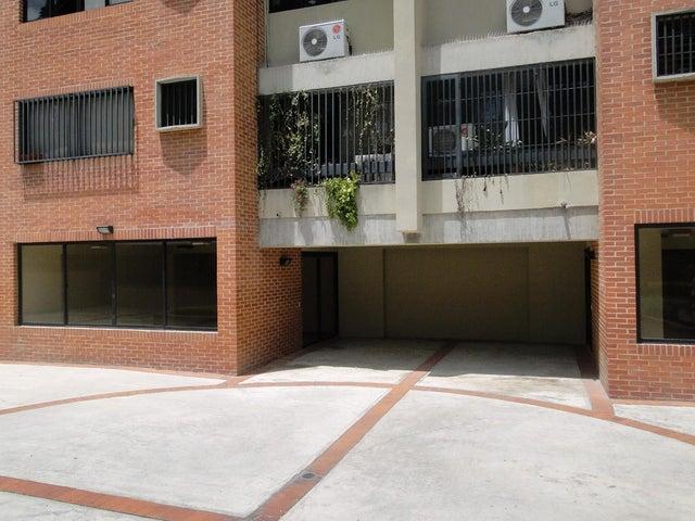 Apartamento Distrito Metropolitano>Caracas>Llano Verde - Venta:28.200.000.000 Bolivares Fuertes - codigo: 14-7441