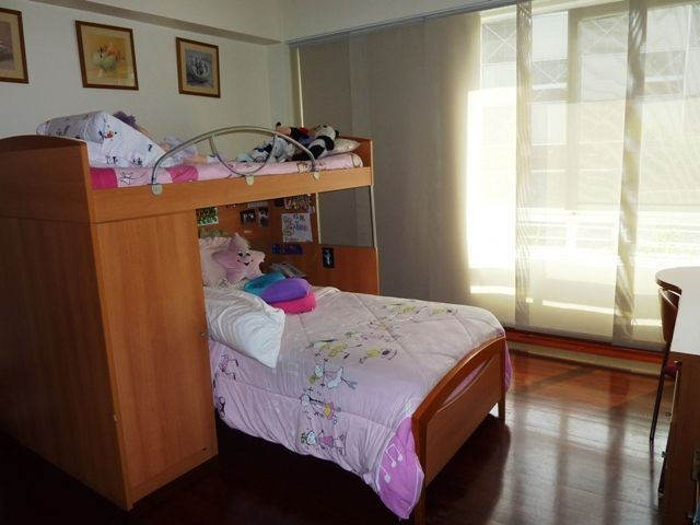 Apartamento Distrito Metropolitano>Caracas>Sebucan - Venta:193.392.000.000 Bolivares Fuertes - codigo: 14-7452