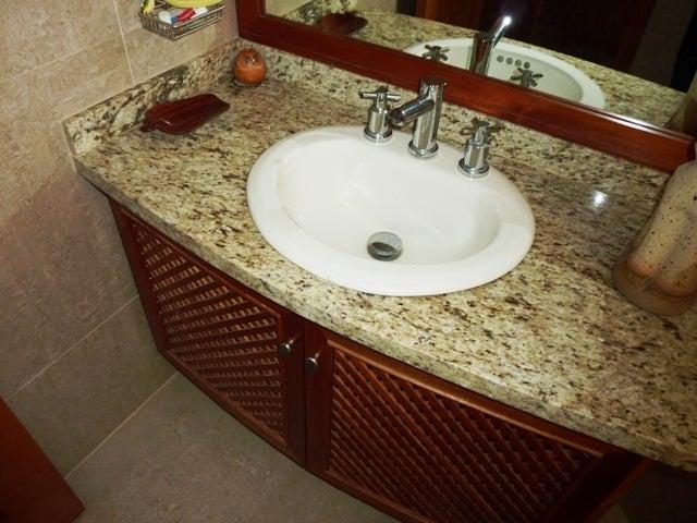 Apartamento Distrito Metropolitano>Caracas>Sebucan - Venta:513.010.000.000 Precio Referencial - codigo: 14-7452