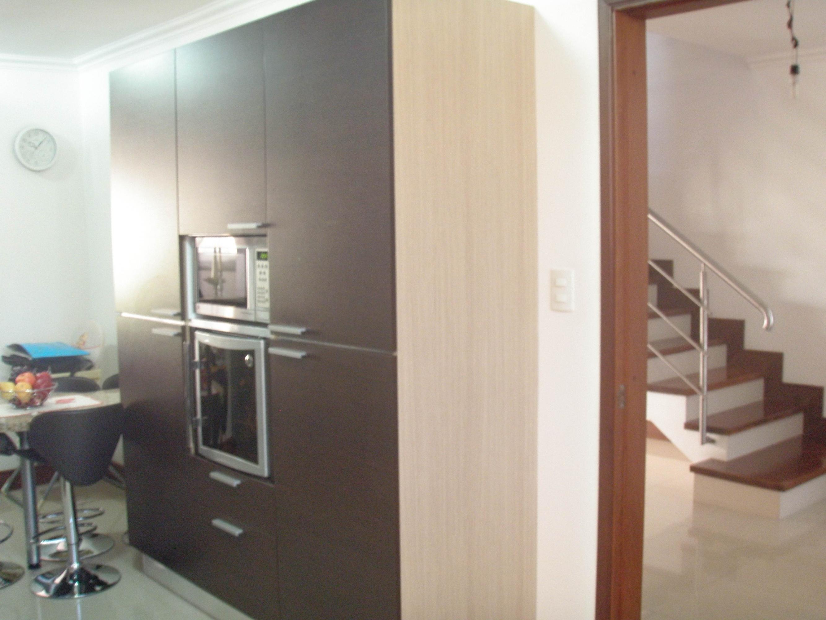 Casa Miranda>Guatire>Villa Avila - Venta:85.502.000.000 Precio Referencial - codigo: 14-7563