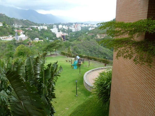 Apartamento Distrito Metropolitano>Caracas>Los Samanes - Venta:396.972.000.000 Precio Referencial - codigo: 14-7696
