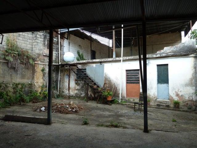 Casa Distrito Metropolitano>Caracas>Petare - Venta:42.751.000.000 Precio Referencial - codigo: 14-7715