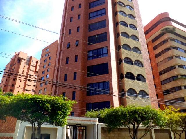 Apartamento Zulia>Maracaibo>Bellas Artes - Venta:3.520.000.000 Bolivares Fuertes - codigo: 14-7766