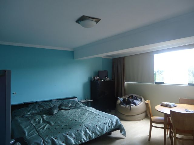 Apartamento Distrito Metropolitano>Caracas>El Hatillo - Venta:366.435.000.000 Precio Referencial - codigo: 14-7776