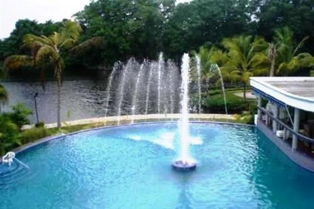 Apartamento Miranda>Rio Chico>Los Canales de Rio Chico - Venta:15.268.000.000 Precio Referencial - codigo: 14-7863
