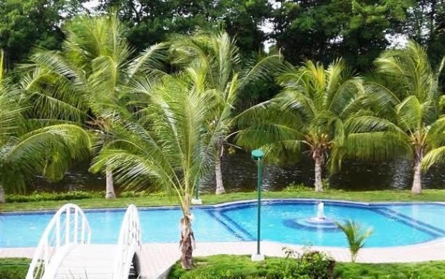 Apartamento Miranda>Rio Chico>Los Canales de Rio Chico - Venta:5.769.000.000 Bolivares Fuertes - codigo: 14-7863