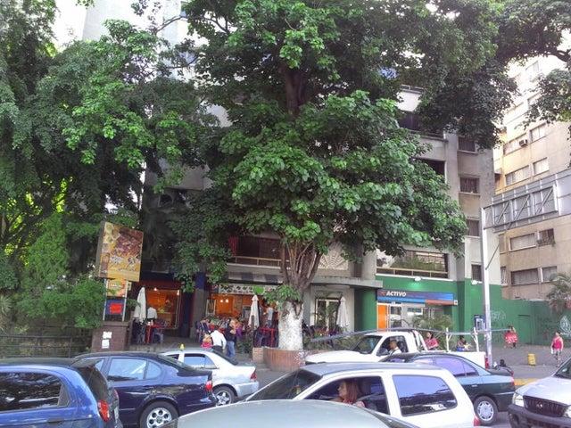 Negocios y Empresas Distrito Metropolitano>Caracas>Altamira - Venta:119.702.229.000.000 Bolivares - codigo: 14-7879