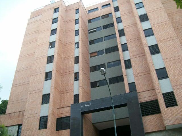 Apartamento Distrito Metropolitano>Caracas>La Tahona - Venta:350.000 Precio Referencial - codigo: 14-8057
