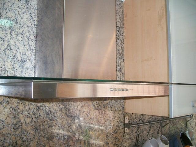 Apartamento Distrito Metropolitano>Caracas>La Tahona - Venta:213.754.000.000 Precio Referencial - codigo: 14-8057