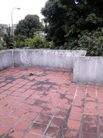Casa Distrito Metropolitano>Caracas>Altamira - Venta:322.320.000.000 Bolivares - codigo: 14-8110
