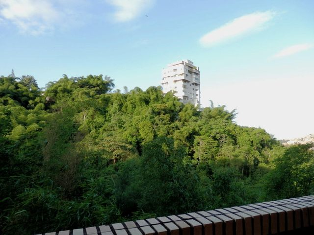 Casa Distrito Metropolitano>Caracas>Miranda - Venta:116.038.000.000 Precio Referencial - codigo: 14-8144