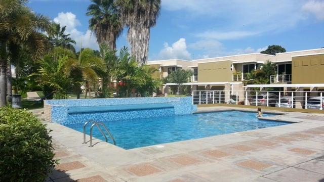 Casa Lara>Barquisimeto>Barisi - Venta:140.467.000.000  - codigo: 14-8154