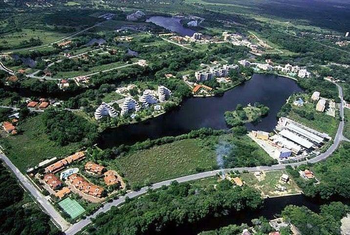 Terreno Miranda>Rio Chico>Los Canales de Rio Chico - Venta:102.682.000.000 Precio Referencial - codigo: 14-8199