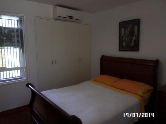 Apartamento Distrito Metropolitano>Caracas>Los Naranjos del Cafetal - Venta:35.250.000.000 Bolivares Fuertes - codigo: 14-8459