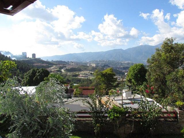Casa Distrito Metropolitano>Caracas>El Placer - Venta:857.906.000.000 Precio Referencial - codigo: 14-8354