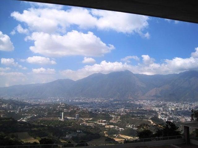 Apartamento Distrito Metropolitano>Caracas>Alto Hatillo - Venta:40.727.000.000 Bolivares Fuertes - codigo: 14-6221