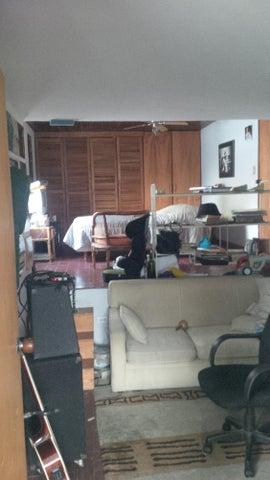 Casa Distrito Metropolitano>Caracas>Colinas de Bello Monte - Venta:346.640.000.000 Precio Referencial - codigo: 14-8844