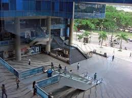 Local Comercial Distrito Metropolitano>Caracas>Los Palos Grandes - Venta:243.712.000.000 Precio Referencial - codigo: 14-8620