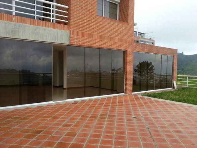 Apartamento Distrito Metropolitano>Caracas>Oripoto - Venta:252.102.000.000 Precio Referencial - codigo: 14-8624