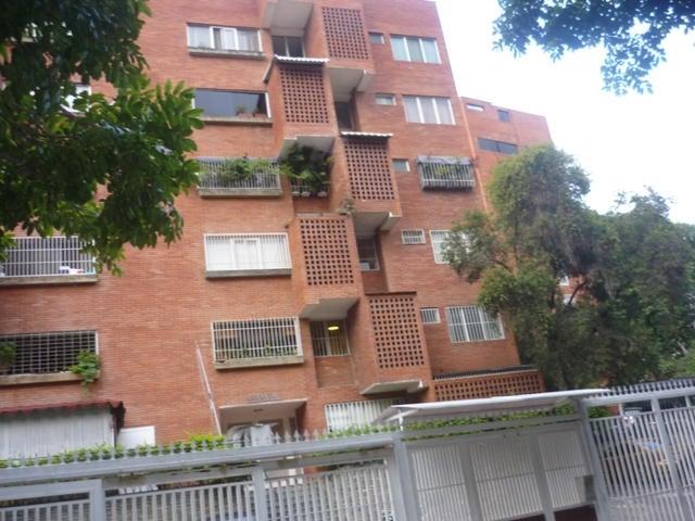 Apartamento Distrito Metropolitano>Caracas>Sebucan - Venta:50.650.000.000 Bolivares Fuertes - codigo: 14-8636
