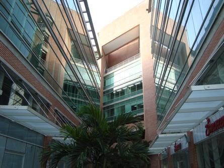 Oficina Distrito Metropolitano>Caracas>Boleita Norte - Venta:102.163.000.000 Precio Referencial - codigo: 14-8681