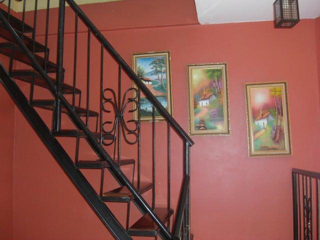Casa Zulia>Ciudad Ojeda>La 'L' - Venta:12.215.000.000 Precio Referencial - codigo: 14-8687