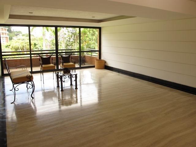 Apartamento Distrito Metropolitano>Caracas>Alto Hatillo - Venta:61.106.000.000 Bolivares Fuertes - codigo: 14-8702
