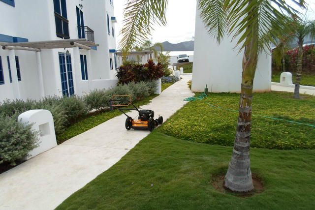 Apartamento Nueva Esparta>Margarita>Porlamar - Venta:644.000.000 Bolivares Fuertes - codigo: 14-8704
