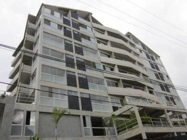 Apartamento Distrito Metropolitano>Caracas>El Hatillo - Venta:114.388.000.000 Precio Referencial - codigo: 14-8749