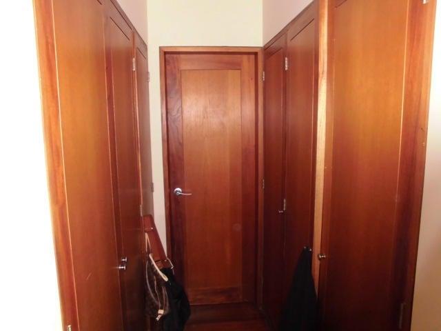 Apartamento Distrito Metropolitano>Caracas>Mirador de Los Campitos I - Venta:100.000.000.000 Bolivares Fuertes - codigo: 14-8769