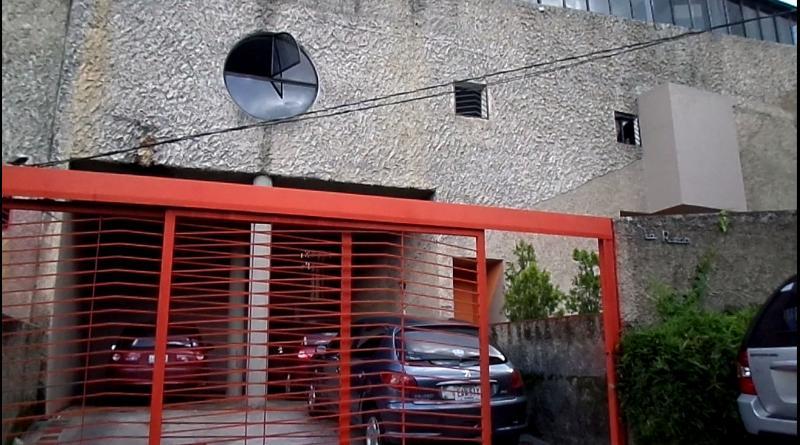 Casa Distrito Metropolitano>Caracas>El Hatillo - Venta:139.773.000.000 Precio Referencial - codigo: 14-8794
