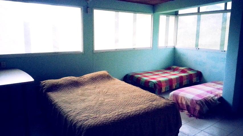 Casa Trujillo>Torococo>Campo Verde - Venta:2.026.000.000 Precio Referencial - codigo: 14-8858